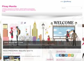 pinaymanila.com