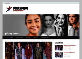 pinaymom.org