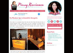 pinayreviewer.com