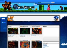 pinball.spiel-jetzt.org