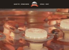 pinballpriceguide.com
