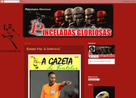 pinceladasgloriosas-gv.blogspot.com.br