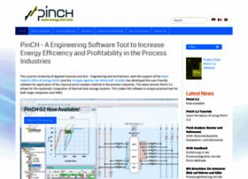 pinch-analyse.ch