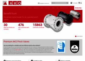 pinch-valve.com