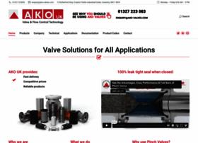 pinch-valves.com