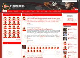pinchabook.soypincharrata.tv