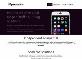 pinchecker.com