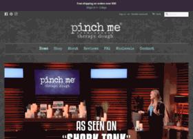 pinchmedough.com