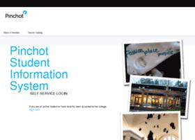 pinchot.empower-xl.com
