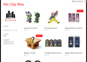 pincitypins.storenvy.com