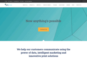 pindar.com