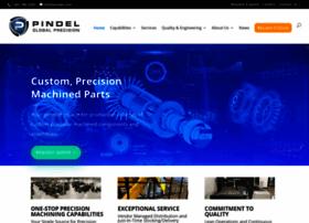pindel.com