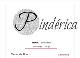 pinderica.blogspot.com
