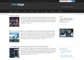 pindigit.com