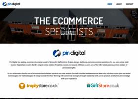 pindigital.com
