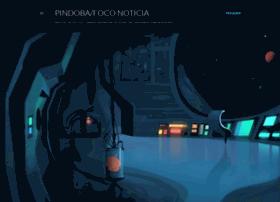 pindobanoticia.blogspot.com.br