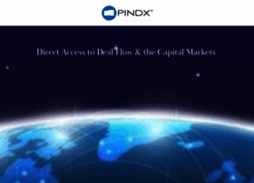 pindx.com