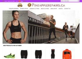 pineapplerepairs.ca