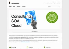 Pineapplesoft.com