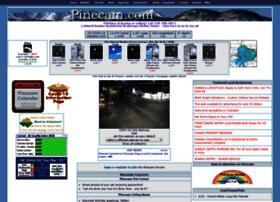 pinecam.com