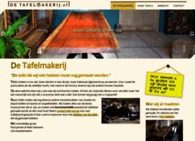 pinecenter.nl
