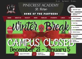 pinecreststrose.org