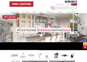 pinelighting.xolights.com