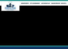 pinellas-park.com