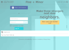 pineminor.activebuilding.com