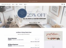 pineridgehollow.com