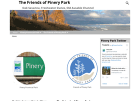 pinerypark.on.ca