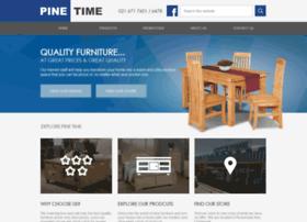 pinetime.co.za