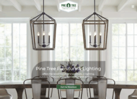 pinetreelighting.com