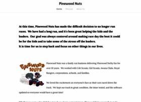 pinewoodnuts.com