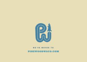 pinewoodroasters.com