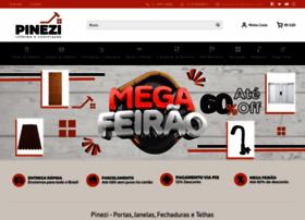 pinezi.com