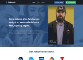 pinfamily.com