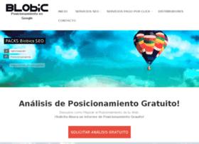 ping.blobic.com