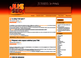 ping.jusseo.com