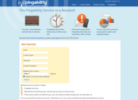 pingability.com