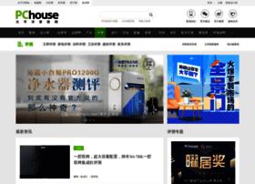 pingce.pchouse.com.cn
