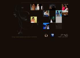 pingmakeup.com