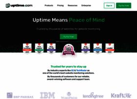 pingometer.com