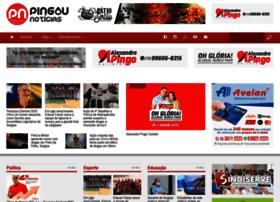 pingounoticias.com.br