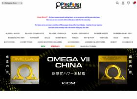 pingpongonline.com