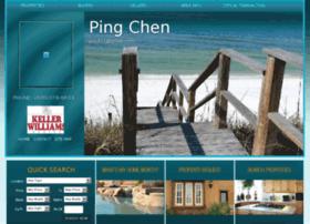 pingshome.com