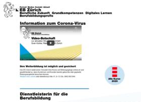 pingu.eb-zuerich.ch
