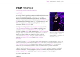 pinguar.org