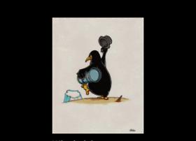 pinguin-club.de