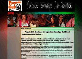 pinguin-stockach.de
